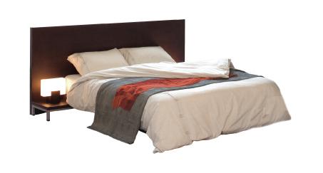 W ベッド type Ⅱ