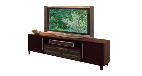 TVカウンター